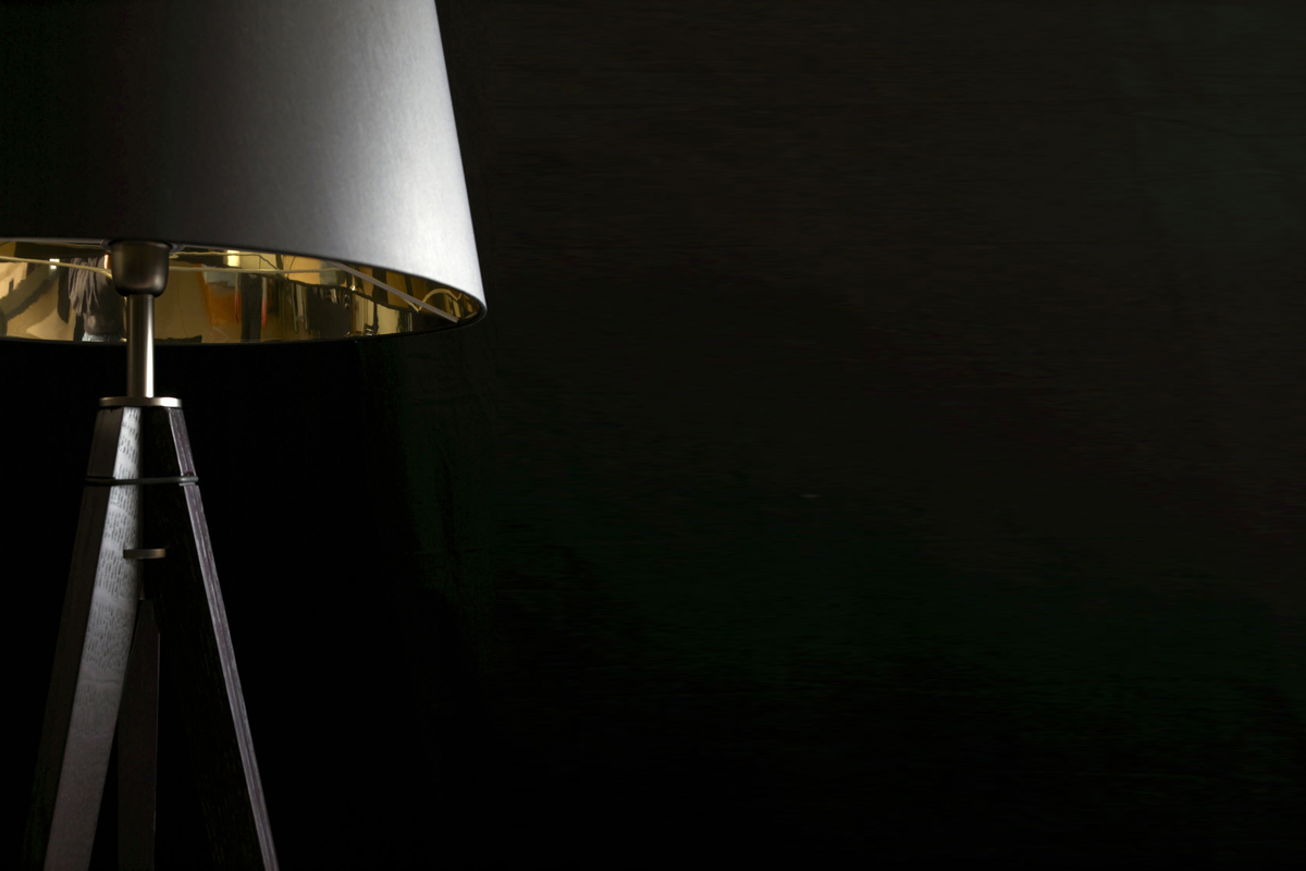 Lampada-Maja-1