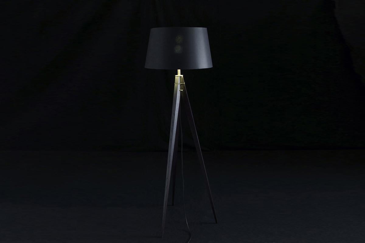 maja_black_lamp