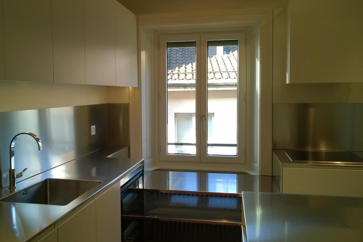 Lu_kitchen