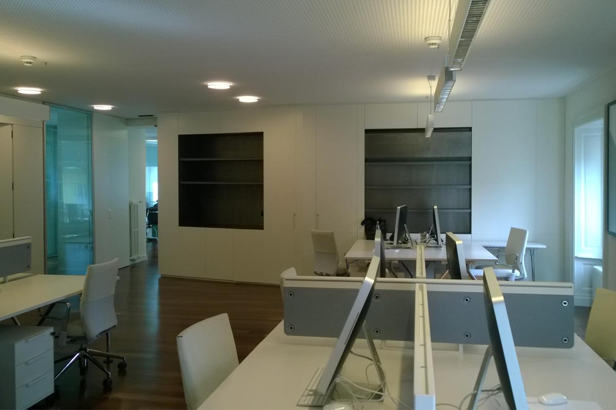 Lu_office_1