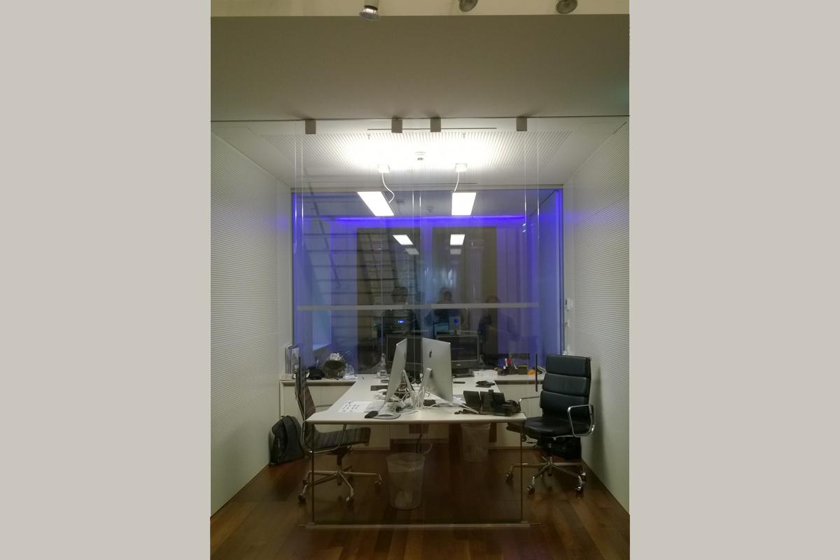 Lu_server_room