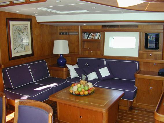 Nauta-yacht-living
