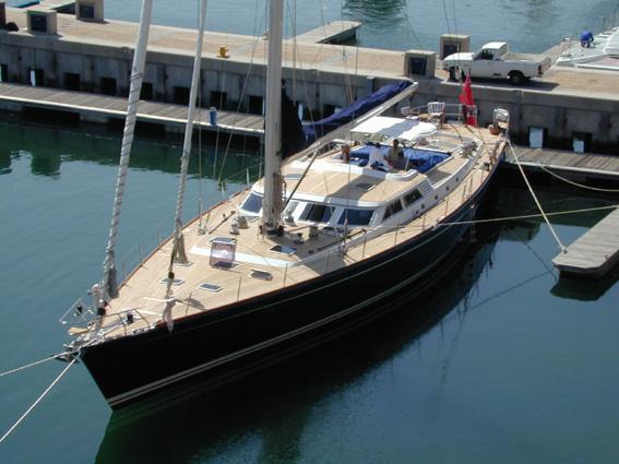 Nauta-yacht-the_boat