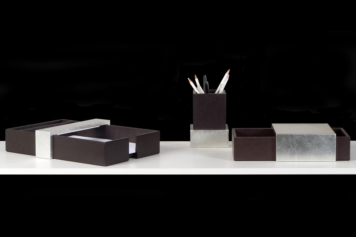 Desk_objects