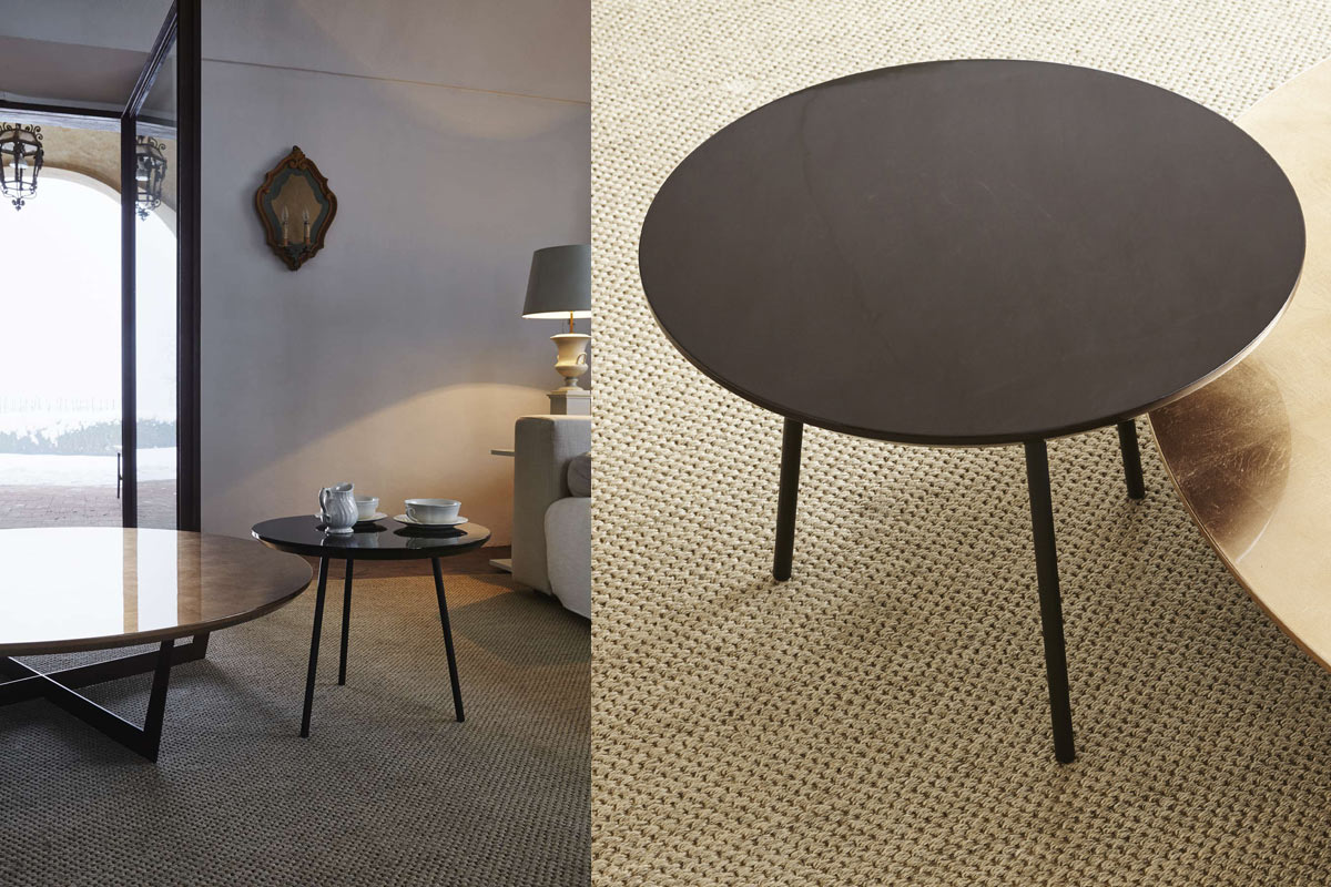 Round_tables