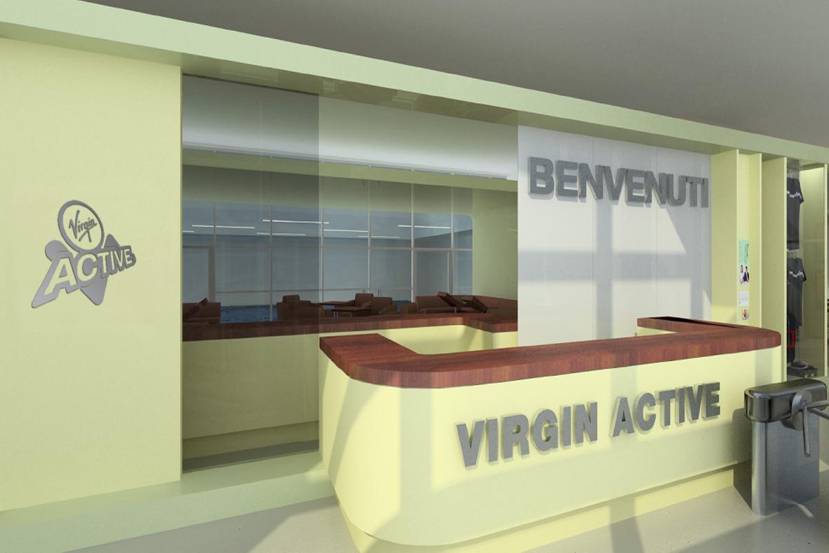 Virgin_reception