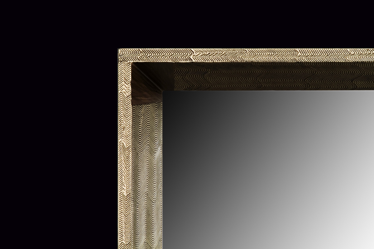 Botero_frame