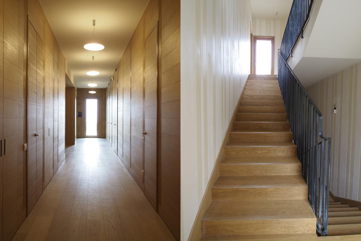 interno_corridoio_scale