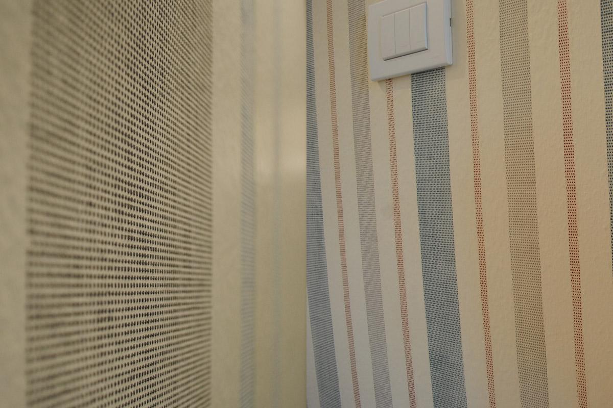 wallpaper_puntinato